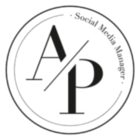 APSOCIALMEDIAM | Agencia Social Media - Community Manager