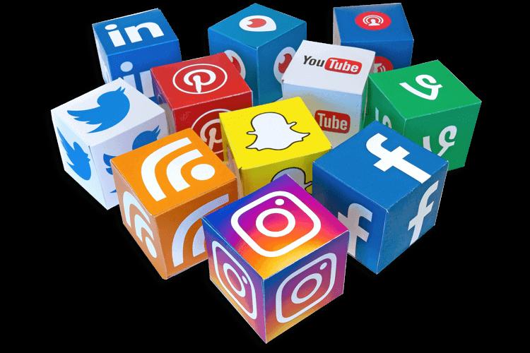 redes-sociales-utilidad-en-empresa-imagen-destacada